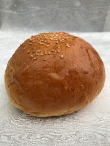 Bread Supplier
