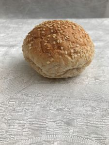 Bread Supplier